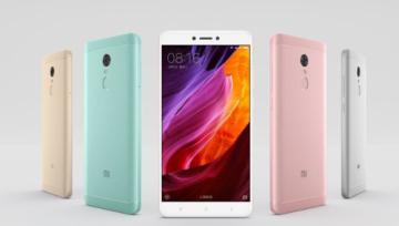 Xiaomi'den iki günde rekor satış!