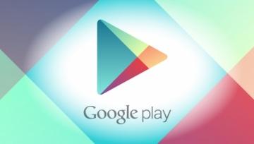 Google Play için önemli değişiklik!