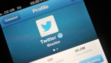 Tweetstorm ile karakter sınırı kalmayacak!