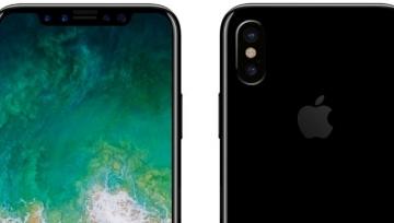 iPhone 8 ne kadara satılacak?