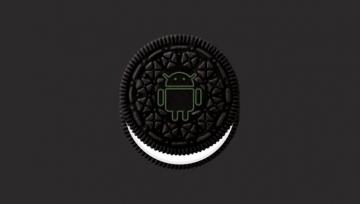 Android Oreo yayınlandı!