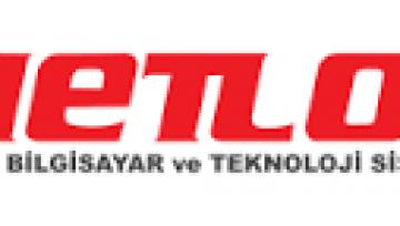 Kar-Pa Karşıkaya Pazarlama E-Dönüşüm Sürecinde Netlog'u Tercih Etti